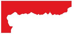 Fonderie ArtCulture Logo